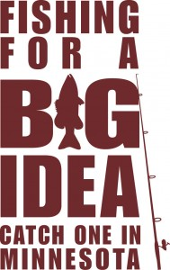 BIG-IDEA-logo _RGB-2-189x 300